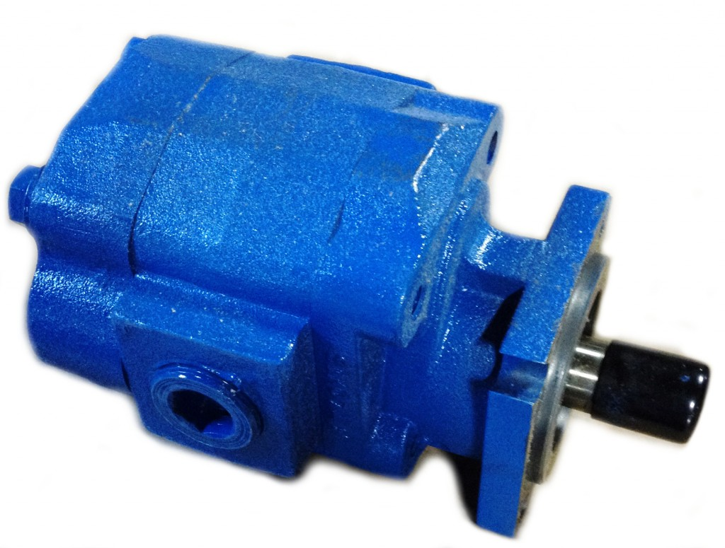 Fruitland manufacturing couplings pulleys and hyd motor for Motor and pump coupling